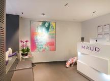 2 salon