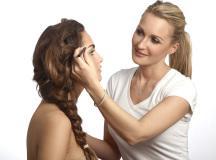 Maud Maquillage Permanent 9