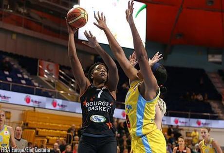Endene-MIYEM-FIBA-Europe.jpg