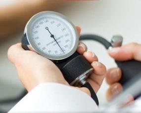 DÉPRESSION: Elle augmente de 40% le risque d'insuffisance cardiaque  – EuroHeartCare 2014