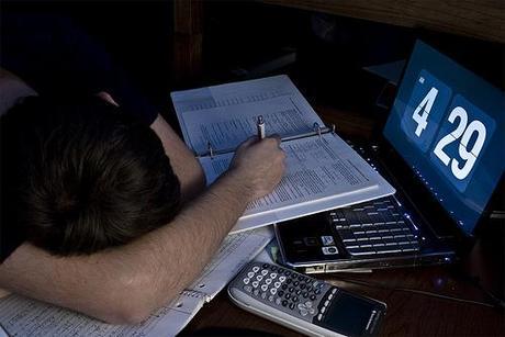 5 Astuces simples pour passer une bonne nuit de sommeil