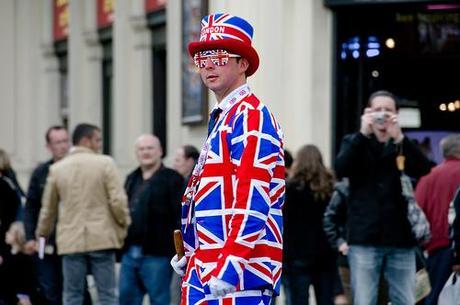 Comment savoir si on est riche au Royaume-Unis