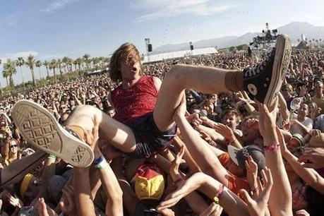 coachellac Coachella