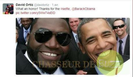 selfie_obama_David_Ortiz_buzz_twitter