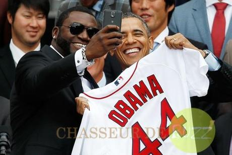 selfie_obama_David_Ortiz_buzz