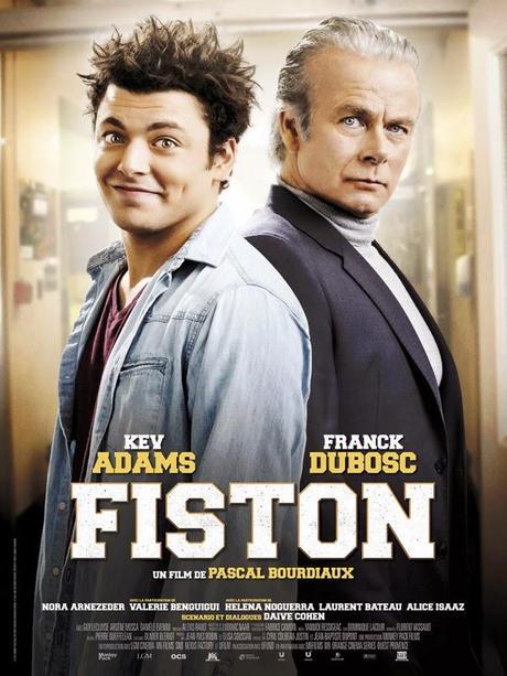Critique: Fiston