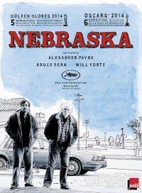 Nebraska-Affiche-France