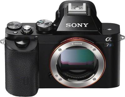 Sony-A7s-face