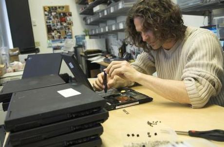 Computer Repair Cell Phone Repair Seattle Tech Lab 3-full