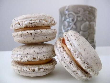 anaxeladay:  Earl Grey Salted Caramel on We Heart It.