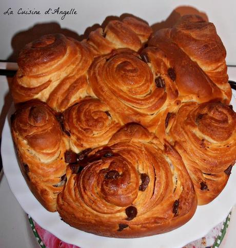brioche_bouldouck_chocolat1