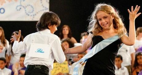 Dancing_in_Jaffa_Website_Image_1