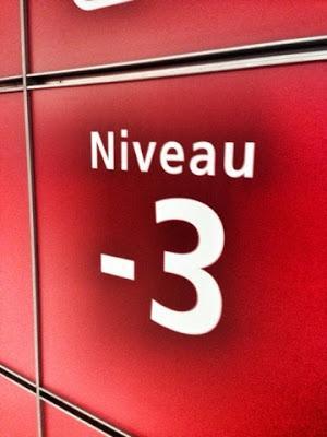 Intrigues en coulisses: quelle est la majorité de Manuel Valls ?