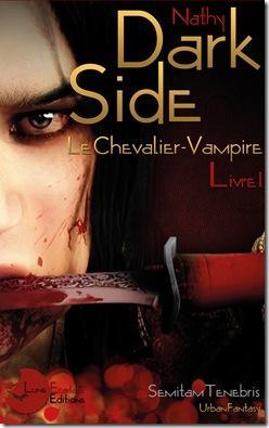 Dark-Side_1ere-de-couv