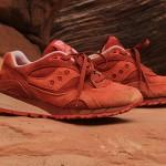 premier-saucony-shadow-6000-life-on-mars-pack-10