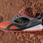 premier-saucony-shadow-6000-life-on-mars-pack-3
