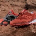 premier-saucony-shadow-6000-life-on-mars-pack-1