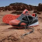 premier-saucony-shadow-6000-life-on-mars-pack-9