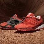 premier-saucony-shadow-6000-life-on-mars-pack-12