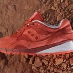 premier-saucony-shadow-6000-life-on-mars-pack-2