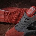 premier-saucony-shadow-6000-life-on-mars-pack-4
