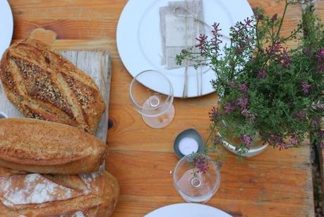 Blogger's session by AnouckB / La Maison Pernoise / Photos Atelier rue verte