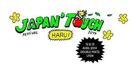 Les éditions Taifu Comics et Ototo à Japan Touch Haru et Toulouse Game Show Springbreak
