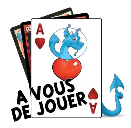 abe793259c7b177f9bcd658318facd8f Bar Geek & Boutique de jeux du coté de Nice