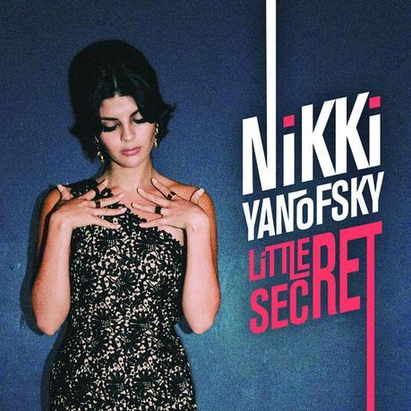 nikki-yanofsky-nouvel-album-quincy-jones-little-secret