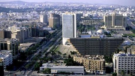 Promotion des exportations hors hydrocarbures: l'Algérie exposera dans 3 capitales africaines