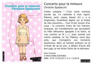 Concerto-pour-la-mineure