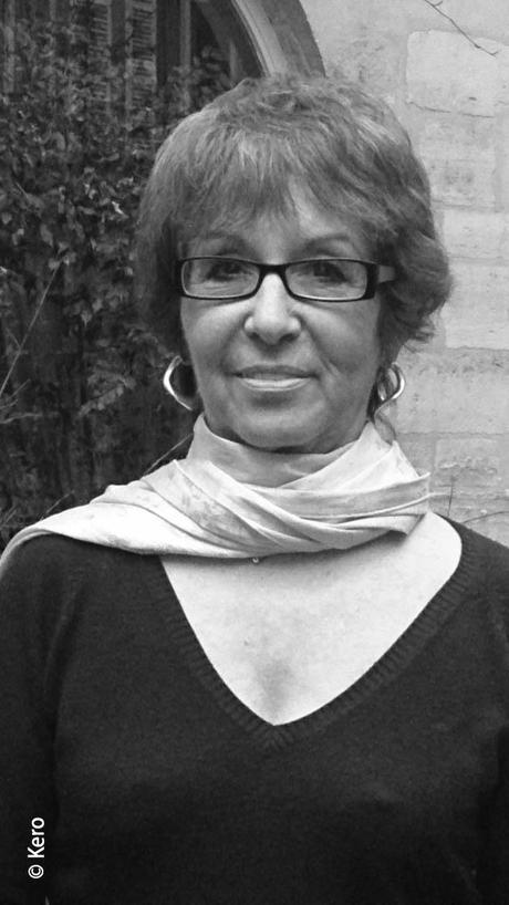 Le droit d'aimer, par Anne-Marie Mariani