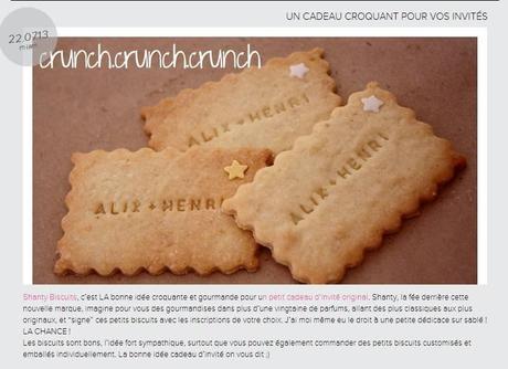 shanty biscuit grave2 shanty Entreprendre biscuit