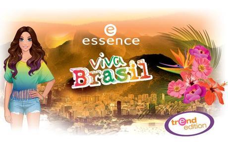 Essence-Viva-Brasil-Summer-2014