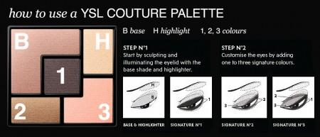 How to use a YSL Couture Palette_crop