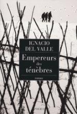 empereurs des tenebres
