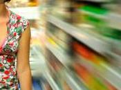 futur retail digital, urbain dirigé femmes