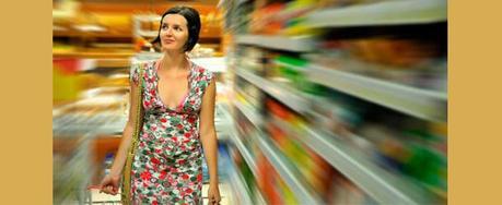 Le futur du retail est digital, urbain et dirigé aux femmes