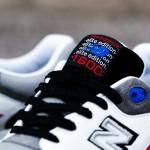 new-balance-cm1600go-white-black-red-2