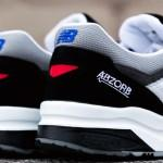 new-balance-cm1600go-white-black-red-4