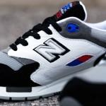 new-balance-cm1600go-white-black-red-3