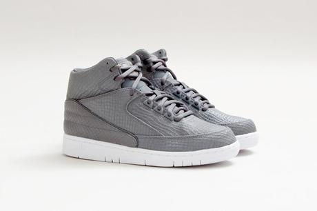 nike-air-python-cool-grey