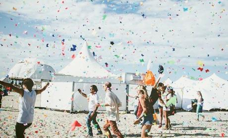 AGENDA: WECANDANCE 2014, les 9 et 10 août prochains
