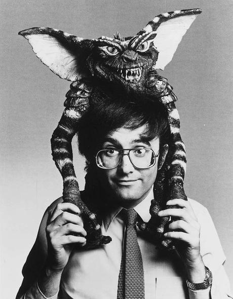 1984-Gremlins-(foto-Joe-Dante)