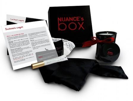Nuance__s_Box.jpg