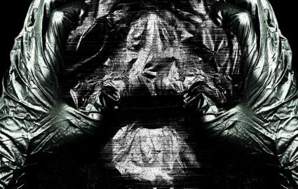 Trap-Them-Blissfucker-2014
