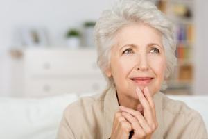ALZHEIMER: La caféine dissout la protéine Tau – Neurobiology of Aging