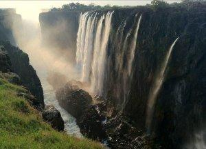 African-Safari-3D-Photo-02