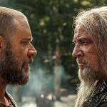 Russell Crowe ; Ray Winstone