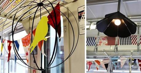 ikea-metro-tokyo-08